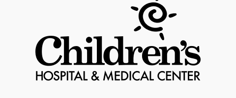 case_study_Childrens_Hospital_Medical_Center_thumbnail