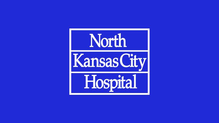 case_study_North_Kansas_City_Hospital