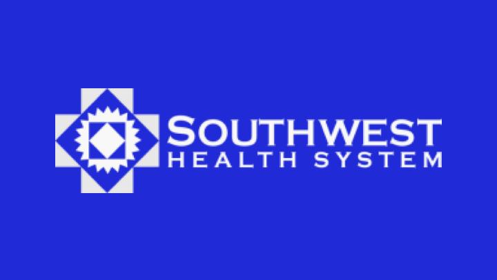 case_study_Southwest_Health_system