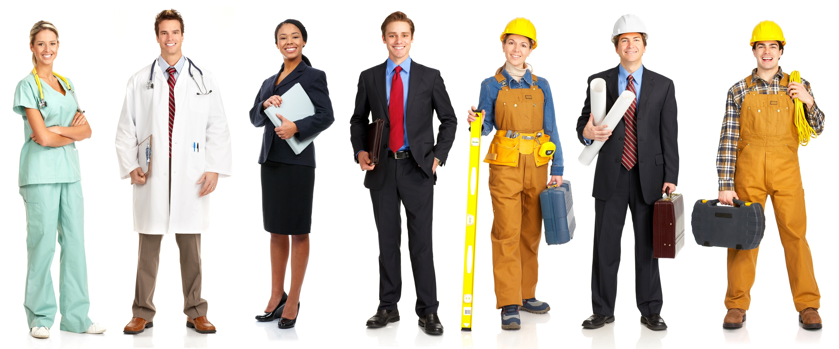Let's Make a Deal: 5 Steps to Choosing the Right Contractors