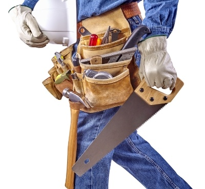 Health & Maintenance Operating Costs Putting You Over Budget? Try this!