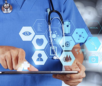 Why Interoperability is Crucial in Healthcare Systems: Part 1