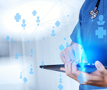 Why Interoperability is Crucial in Healthcare Systems: Part 2